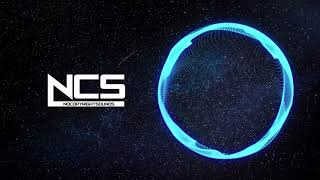 Anikdote x Absent Faith Heavens Gate (feat Oriental Cravings) [NCS Release]