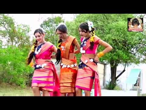 ae-vatan-ae-vatan-aabad-rahe-tu-|-raazi-|-alia-bhatt-|chhattisgarhia-dance-cover-by-la-|15-aug