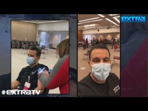 Do You Have to Wear a Mask After Getting the COVID-19 Vaccine?