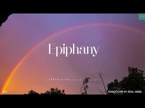 bts-(방탄소년단)---epiphany---piano-cover