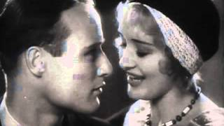 Five Star Final 1931 Official Trailer (Nominated Oscar / Best Picture)
