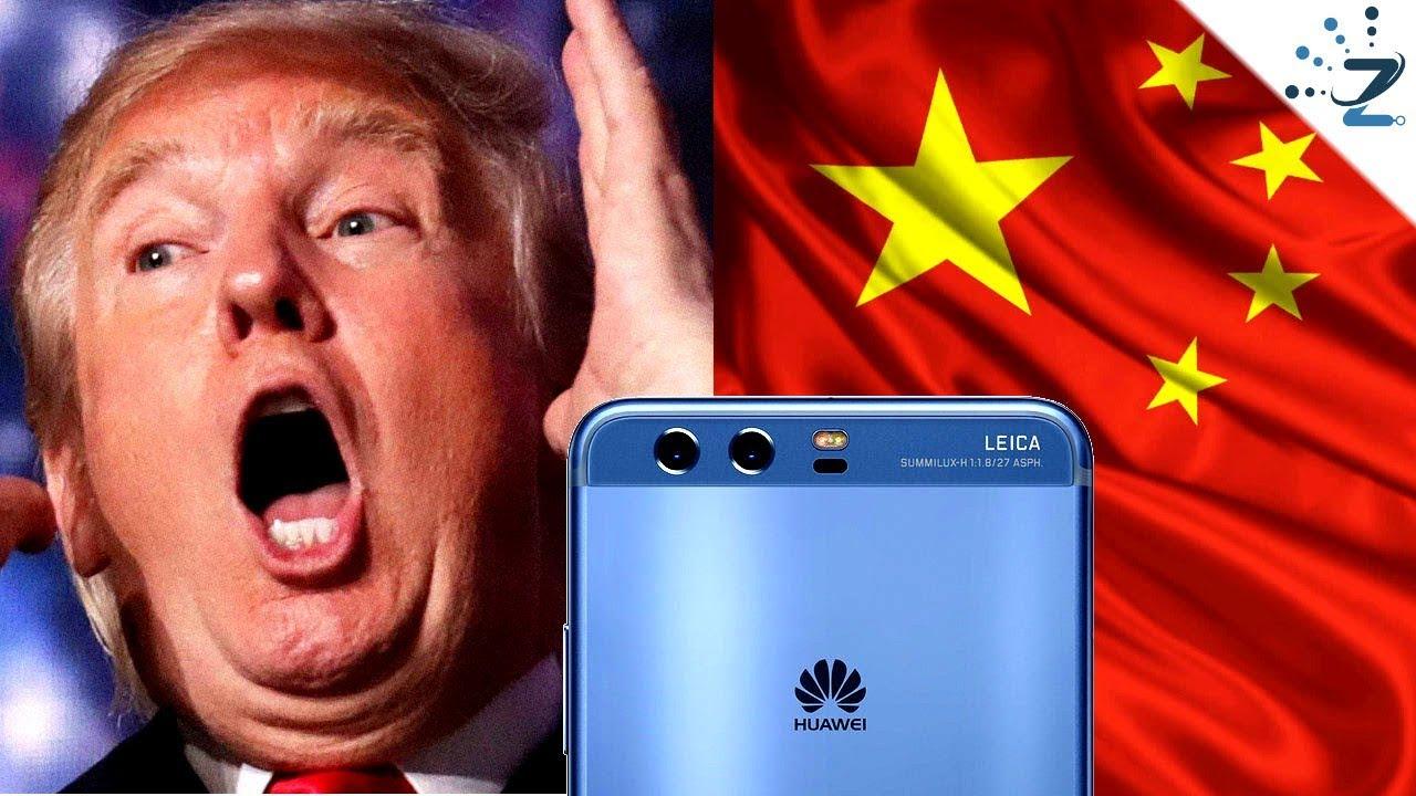 Αποτέλεσμα εικόνας για USA Vs Huawei