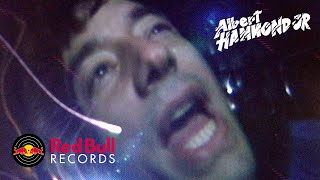 Albert Hammond Jr - Fast Times (Official Video)