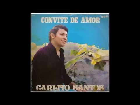 LP CARLITO SANTOS - CONVITE DE AMOR#ÁUDIO PERFEITO - YouTube