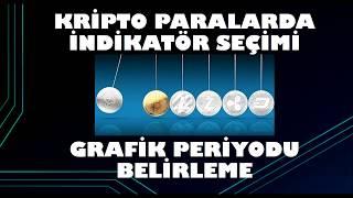 CRYPTO PARALAR için en iyi indikatörler 1
