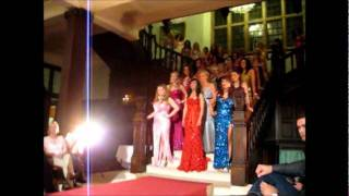 vuclip Miss Heart of wales 2012 video clips part 9.wmv