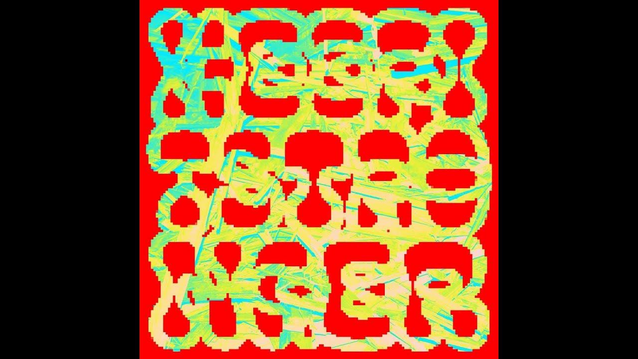 Download Musumeci & Phunkadelica - Keep It Stronger (Original Mix)