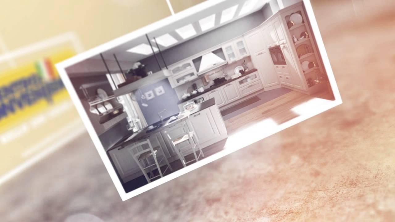 Centro Convenienza Arredi 50 sconto su cucine componibili 1280x720 ...