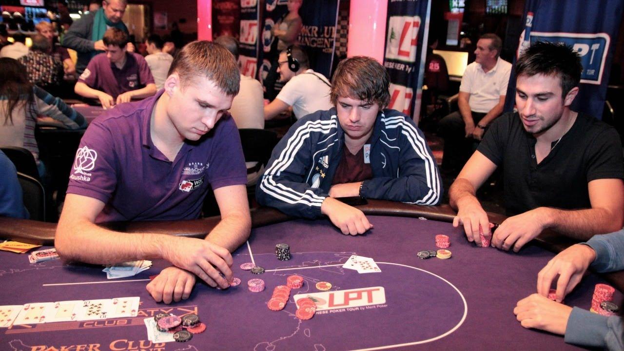 Турнирный покер онлайн видео как обмануть крези манки игровые аппараты