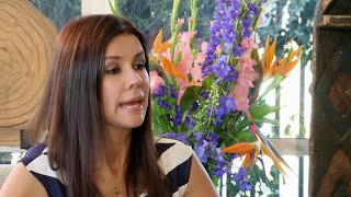 Respiración CONSCIENTE  | Diana Alvarez & Esteban Jaramillo