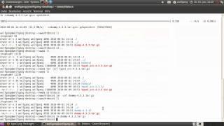 08-TYPO3-Installation auf einem Linux-System.mp4