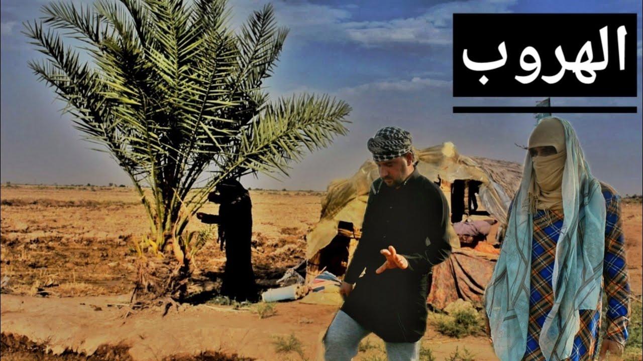شريعة الراعي  فلم عراقي