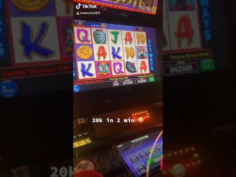 Spielen roulette online australien
