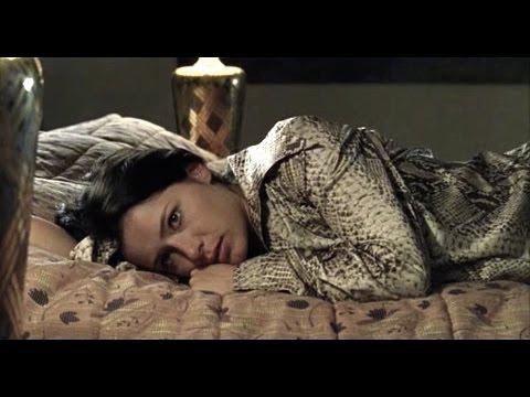 Max Movie  short . Sidse Babett Knudsen.