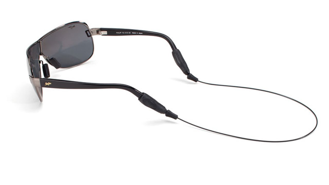 oakley sunglasses strap