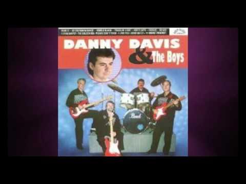 Danny Davis and the Boys
