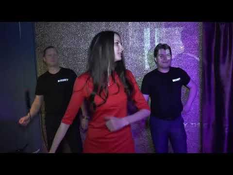 """Владимир Путин молодец!""- 4 Dj`Aira mesh up mix"