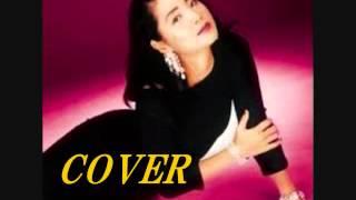 只今「紅白2大スターシリーズ-Ⅲ」と題しまして「テレサ・テンを歌う3...
