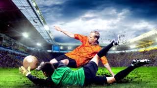 ДОГОВОРНЫЕ МАТЧИ ставки на спорт(, 2016-04-23T06:12:05.000Z)