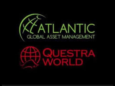 Atlantic Global Asset Management - Questra Holdings - Passive Income Ideas