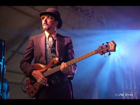 les-claypool-precipitation-jiroumy