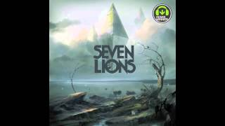 Seven Lions - Days To Come Feat. Fiora (AU5 & I.Y.F.F.E. Remix)