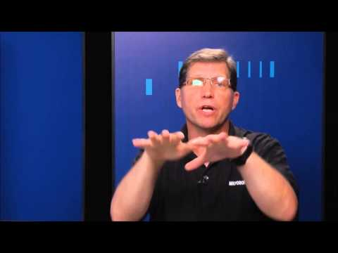 Windows Azure Pack   Infrastructure as a Service, 01 Introduction to the Windows Azure Pack