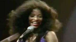 Watch Chaka Khan Fools Paradise video