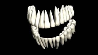 Зубы(, 2015-01-14T06:25:22.000Z)