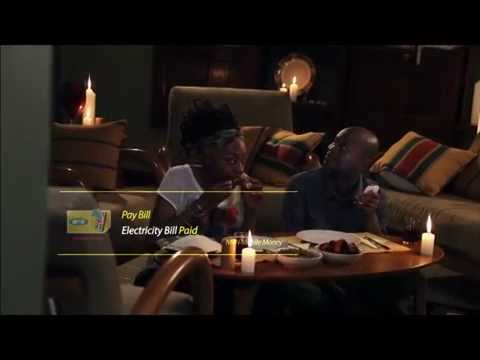 MTN MOBILE MONEY ADVERTORIAL