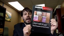 hqdefault - Electronic Textbook Of Dermatology Diabetes Updated