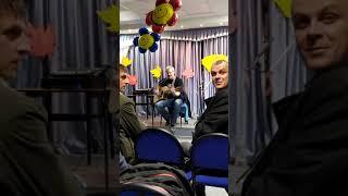 Манагер_1_В лиге мёртвых рыболовов (к-т в Хабаровске 4.10.2019)