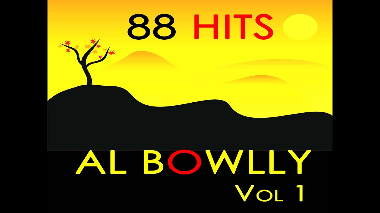 Al Bowlly - The Girl In the Alice Blue Gown - YouTube