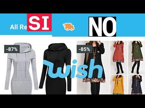 Www Wish Shop Com