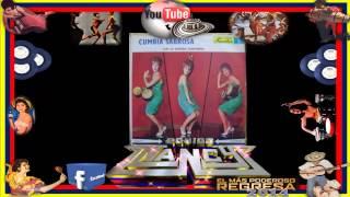 Copia Mp3 Audios-La Sonora Cordobesa -- Cumbia Sabrosa