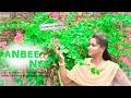 Tamil album song 2018 (Lyrical)| 4K| 💝 TinoKarthi |