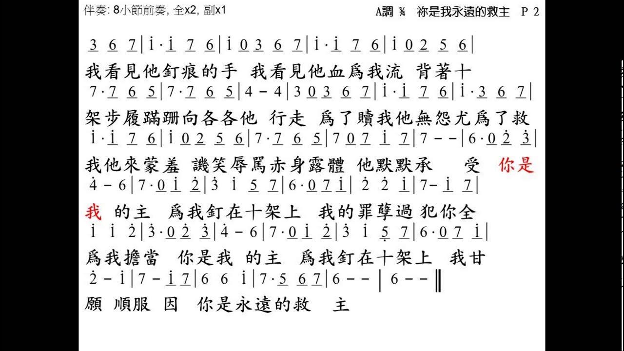 pinterest 中文 版 下載
