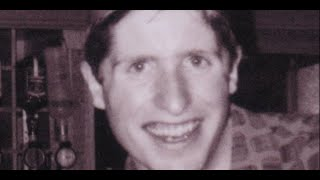 Przedziwne zaginięcie Trevora Deely z Dublina | Podcast kryminalny