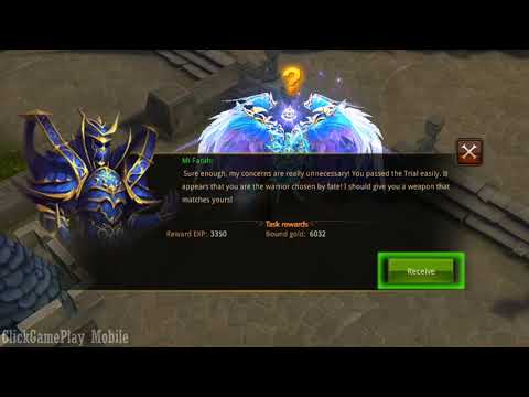 dragon-knight-online---summoners-(mmo,-rpg)---android-/-3d-/-mobile