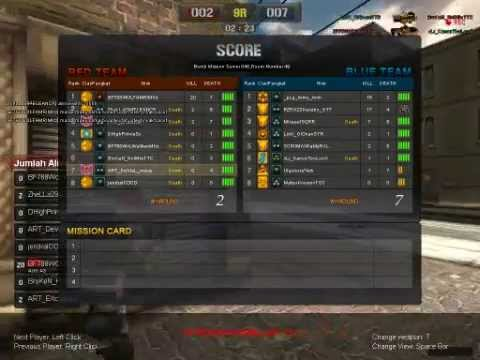 [Full-Download] Free-download-cheat-point-blank-garena ...