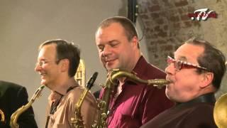 "James Morrison - ""Oleo"" - Schagerlparty at Stift Melk"
