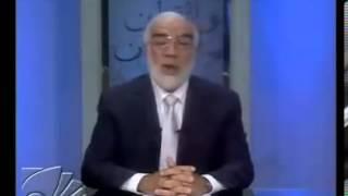 إياكم وهجر القران - الانسان والقرآن 40 - عمر عبد الكافي