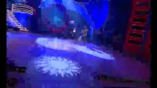 dance show airtel krazzy kiya re 39 EPISODE part 1