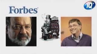 видео Сбербанк и малый бизнес: история отношений