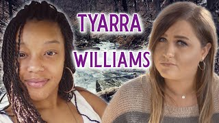 Where Is Tyarra Williams? Disappeared From Her Grandma's Apartment