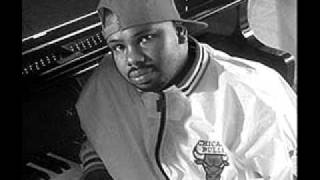 DJ Screw- Bounce And Turn