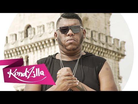 MC Bola - Especialista (KondZilla - Filmado em Lisboa - Portugal)