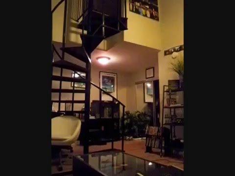 1 bedroom houses for rent in austin tx. 1 bedroom 2 story condo loft for rent. - austin, texas close to downtown, airport! youtube houses rent in austin tx n