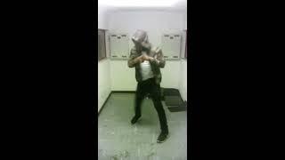 Babes Wodumo ft Madanon, Mampintsha - mercedes