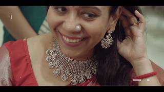 Joyalukkas Jewellery 101 - Gujarati